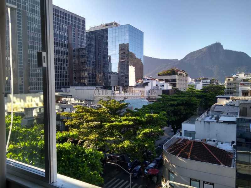 74fe0935-3f77-49ea-b119-68917c - Apartamento À Venda - Ipanema - Rio de Janeiro - RJ - GIAP10635 - 11
