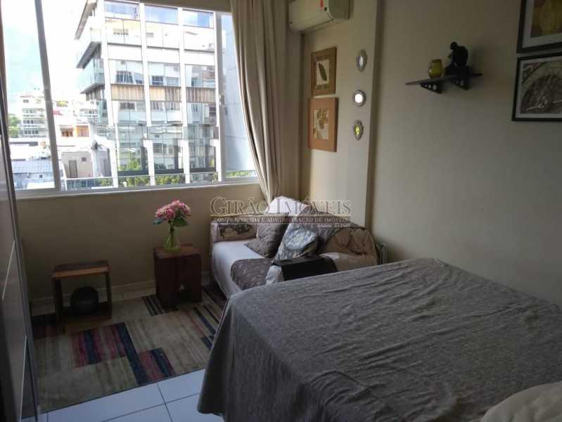 267f51e6-6295-496c-8124-e6c655 - Apartamento À Venda - Ipanema - Rio de Janeiro - RJ - GIAP10635 - 12