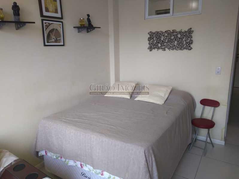 30662ed1-91fb-4264-93d2-767443 - Apartamento À Venda - Ipanema - Rio de Janeiro - RJ - GIAP10635 - 13