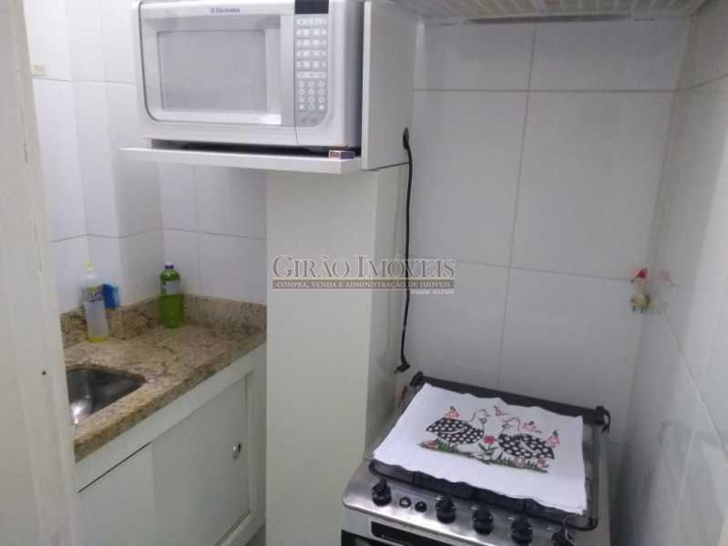 40950d81-d24f-4733-bf52-281260 - Apartamento À Venda - Ipanema - Rio de Janeiro - RJ - GIAP10635 - 14