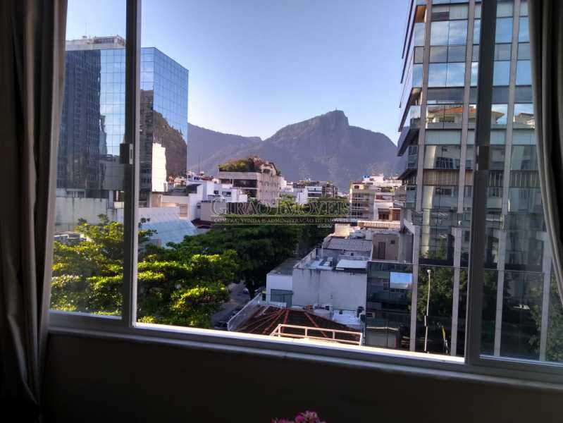 35452010-961b-4fc7-a36d-b94004 - Apartamento À Venda - Ipanema - Rio de Janeiro - RJ - GIAP10635 - 15