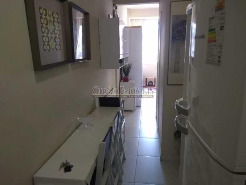 bf10750d-0827-4d06-9568-f43c08 - Apartamento À Venda - Ipanema - Rio de Janeiro - RJ - GIAP10635 - 16