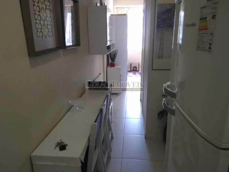 d21c26b3-8b9f-498d-abce-ac98c4 - Apartamento À Venda - Ipanema - Rio de Janeiro - RJ - GIAP10635 - 17
