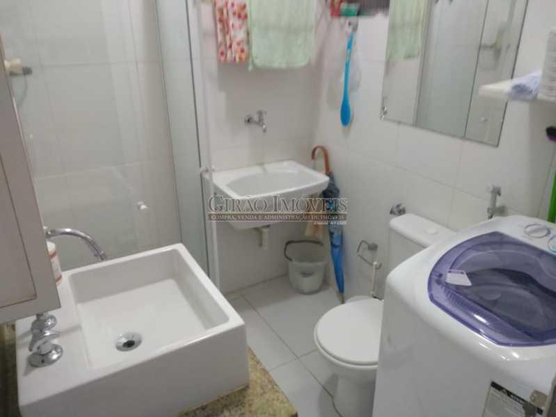 e37970c9-7544-458e-b028-334942 - Apartamento À Venda - Ipanema - Rio de Janeiro - RJ - GIAP10635 - 18