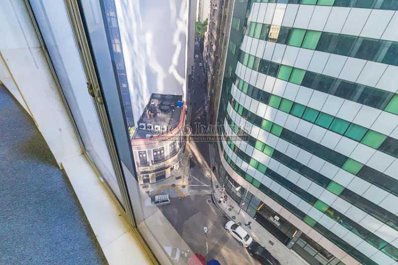 fotos-7 - Andar 675m² à venda Centro, Rio de Janeiro - R$ 7.190.000 - GIAN00006 - 5