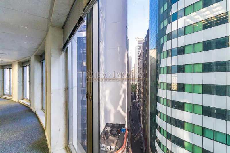 fotos-8 - Andar 675m² à venda Centro, Rio de Janeiro - R$ 7.190.000 - GIAN00006 - 6