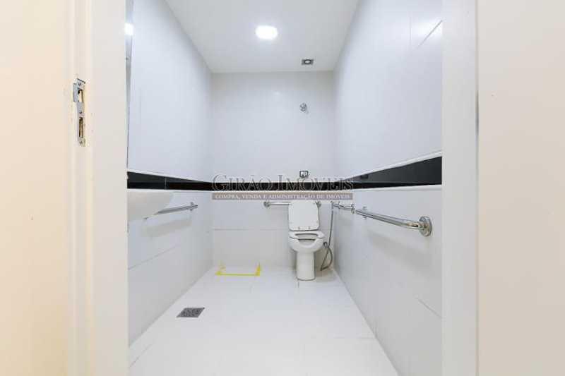 fotos-11 - Andar 675m² à venda Centro, Rio de Janeiro - R$ 7.190.000 - GIAN00006 - 9
