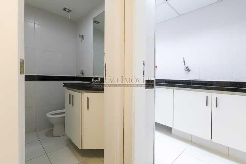 fotos-13 - Andar 675m² à venda Centro, Rio de Janeiro - R$ 7.190.000 - GIAN00006 - 11