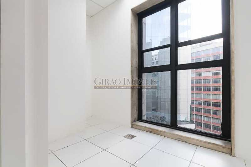 fotos-16 - Andar 675m² à venda Centro, Rio de Janeiro - R$ 7.190.000 - GIAN00006 - 14