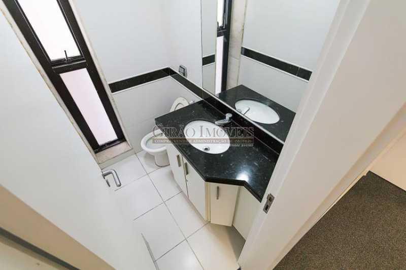 fotos-19 - Andar 675m² à venda Centro, Rio de Janeiro - R$ 7.190.000 - GIAN00006 - 17