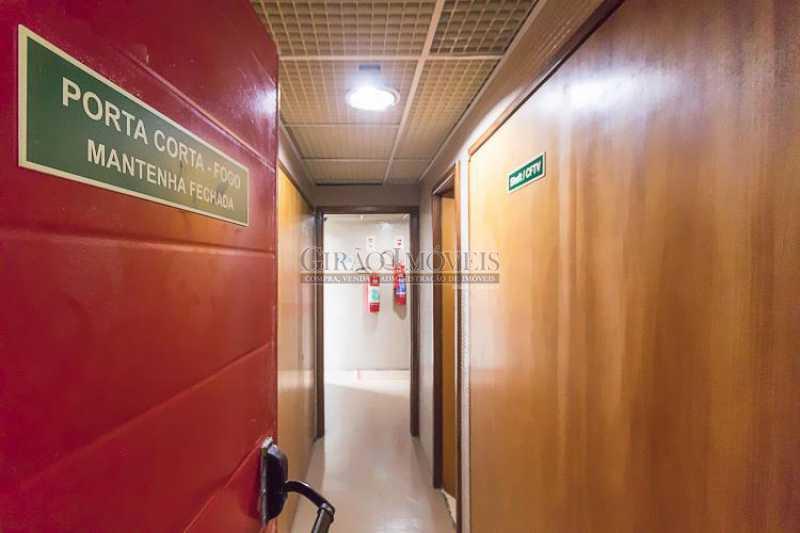 fotos-26 - Andar 675m² à venda Centro, Rio de Janeiro - R$ 7.190.000 - GIAN00006 - 24