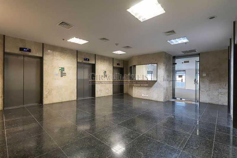 fotos-32 - Andar 675m² à venda Centro, Rio de Janeiro - R$ 7.190.000 - GIAN00006 - 27