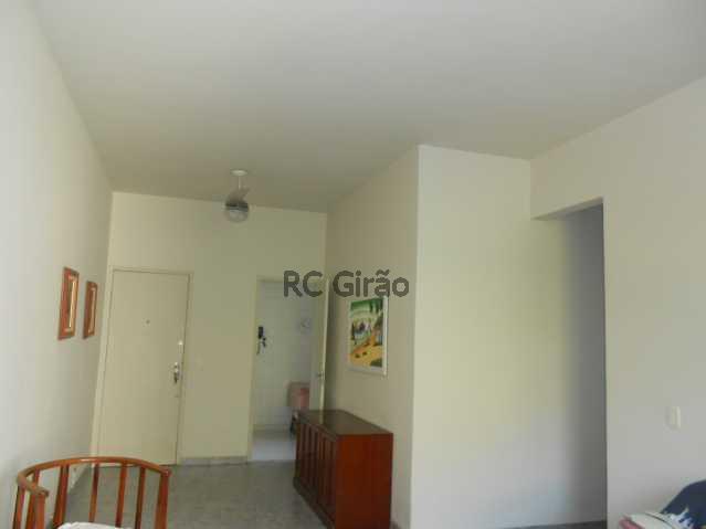 2 - Apartamento À Venda - Botafogo - Rio de Janeiro - RJ - GIAP30140 - 3
