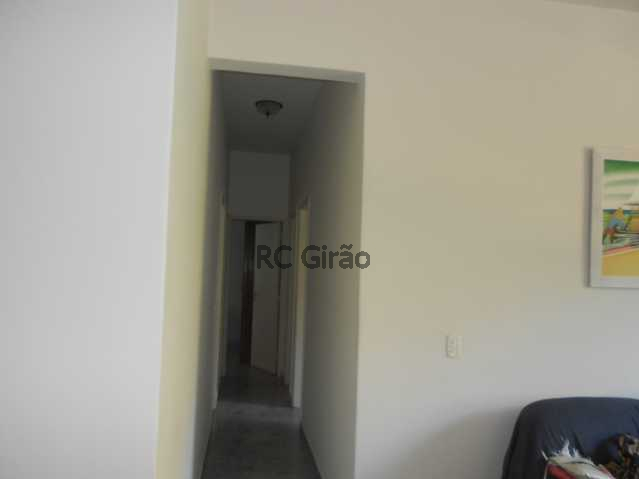 3 - Apartamento À Venda - Botafogo - Rio de Janeiro - RJ - GIAP30140 - 4