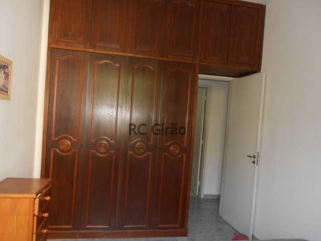 4 - Apartamento À Venda - Botafogo - Rio de Janeiro - RJ - GIAP30140 - 5