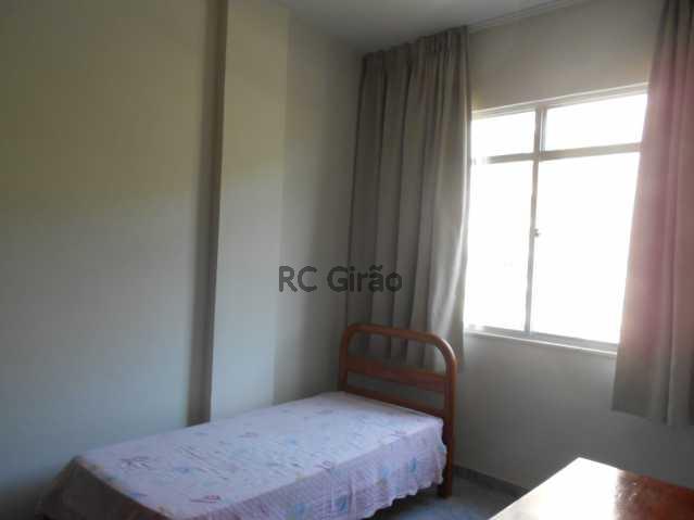 5 - Apartamento À Venda - Botafogo - Rio de Janeiro - RJ - GIAP30140 - 6