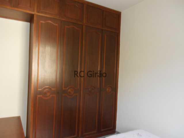 6 - Apartamento À Venda - Botafogo - Rio de Janeiro - RJ - GIAP30140 - 7