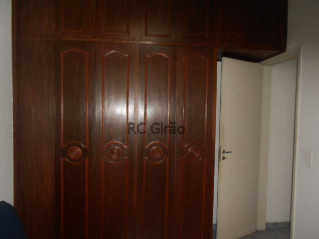 7 - Apartamento À Venda - Botafogo - Rio de Janeiro - RJ - GIAP30140 - 8