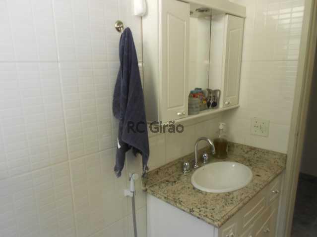 11 - Apartamento À Venda - Botafogo - Rio de Janeiro - RJ - GIAP30140 - 12