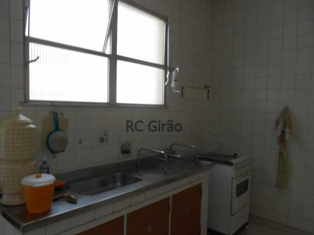 13 - Apartamento À Venda - Botafogo - Rio de Janeiro - RJ - GIAP30140 - 14
