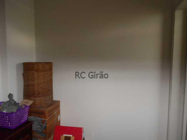 16 - Apartamento À Venda - Botafogo - Rio de Janeiro - RJ - GIAP30140 - 17