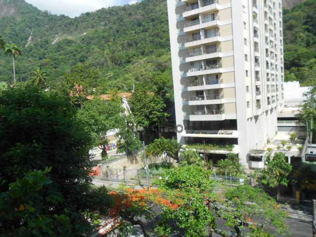 18 - Apartamento À Venda - Botafogo - Rio de Janeiro - RJ - GIAP30140 - 19