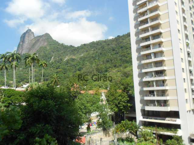 19 - Apartamento À Venda - Botafogo - Rio de Janeiro - RJ - GIAP30140 - 20