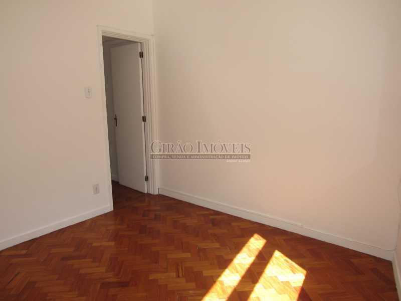 8 - Apartamento para alugar Rua Visconde de Pirajá,Ipanema, Rio de Janeiro - R$ 2.300 - GIAP10636 - 3