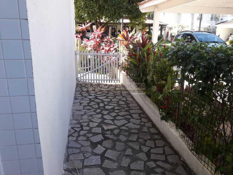 20191002_140711 - Excelente casa de luxo em Condomínio. - GICN40010 - 10