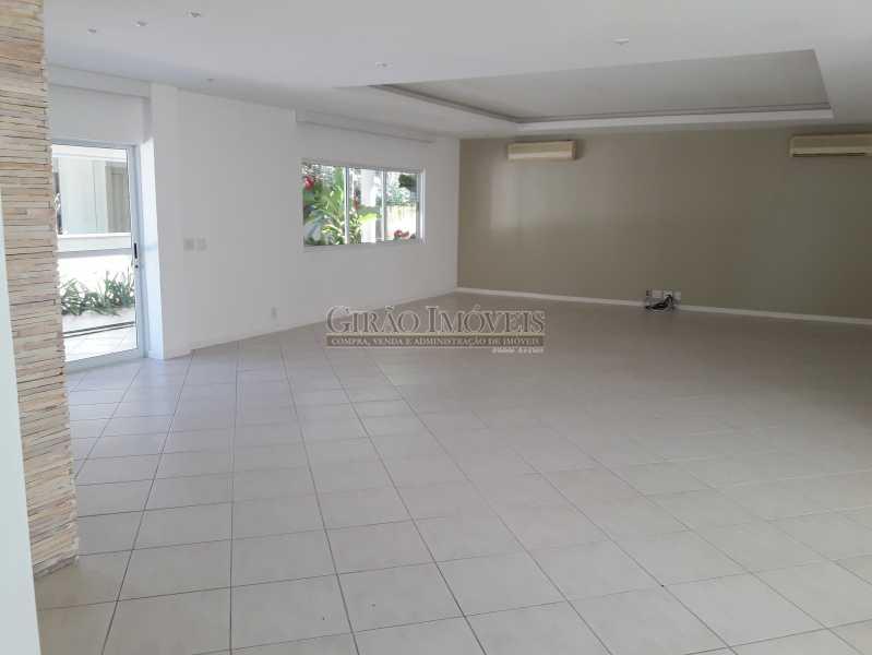 20191002_140818 - Excelente casa de luxo em Condomínio. - GICN40010 - 5