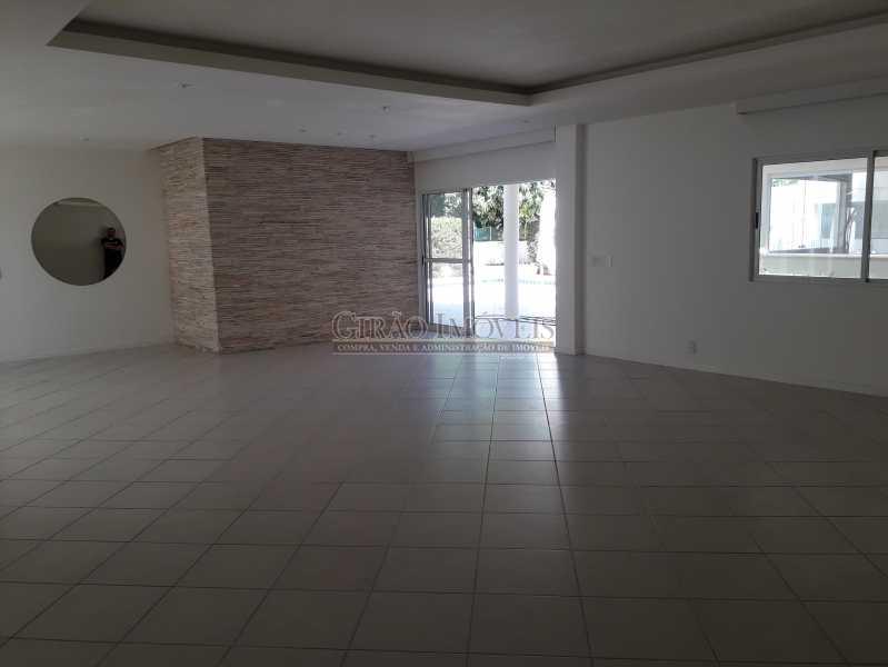 20191002_141019 - Excelente casa de luxo em Condomínio. - GICN40010 - 6