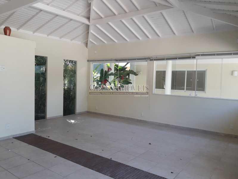 20191002_141134 - Excelente casa de luxo em Condomínio. - GICN40010 - 12