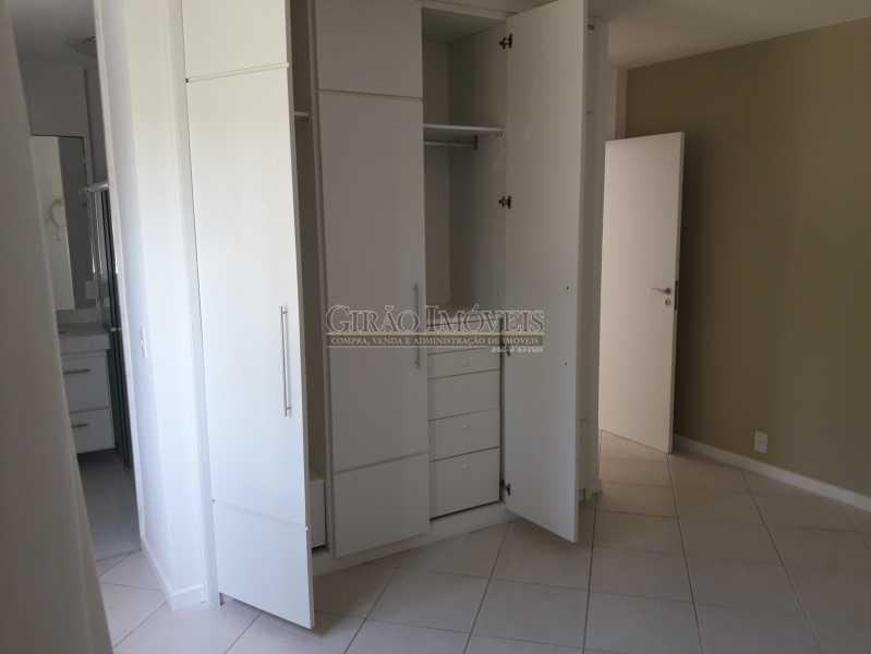 20191002_141844 - Excelente casa de luxo em Condomínio. - GICN40010 - 16