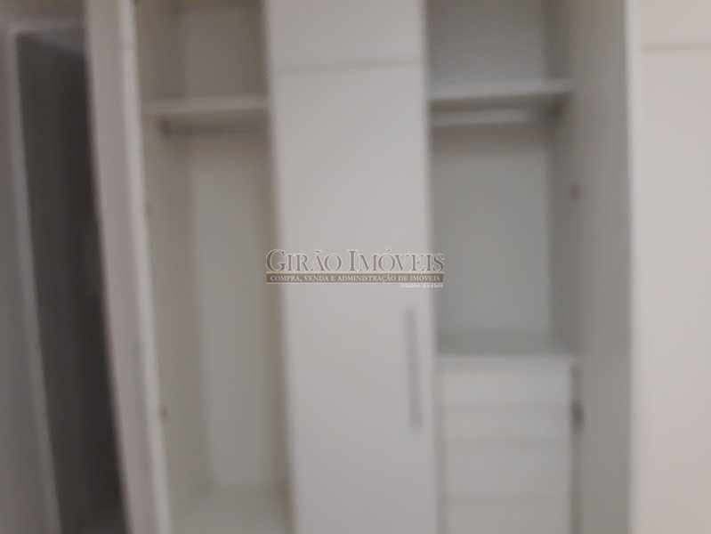 20191002_141954 - Excelente casa de luxo em Condomínio. - GICN40010 - 19