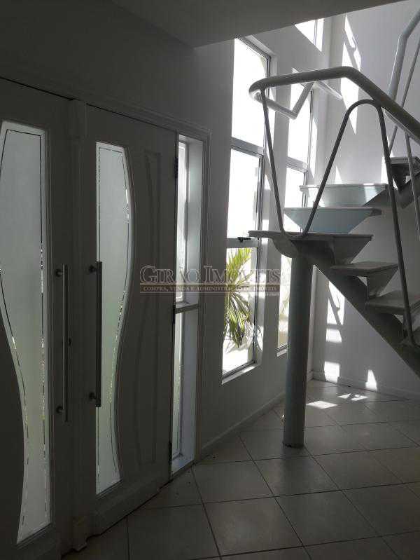 20191002_142016 - Excelente casa de luxo em Condomínio. - GICN40010 - 20