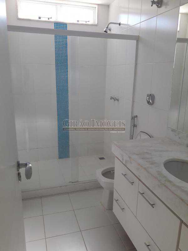 20191002_142057 - Excelente casa de luxo em Condomínio. - GICN40010 - 21