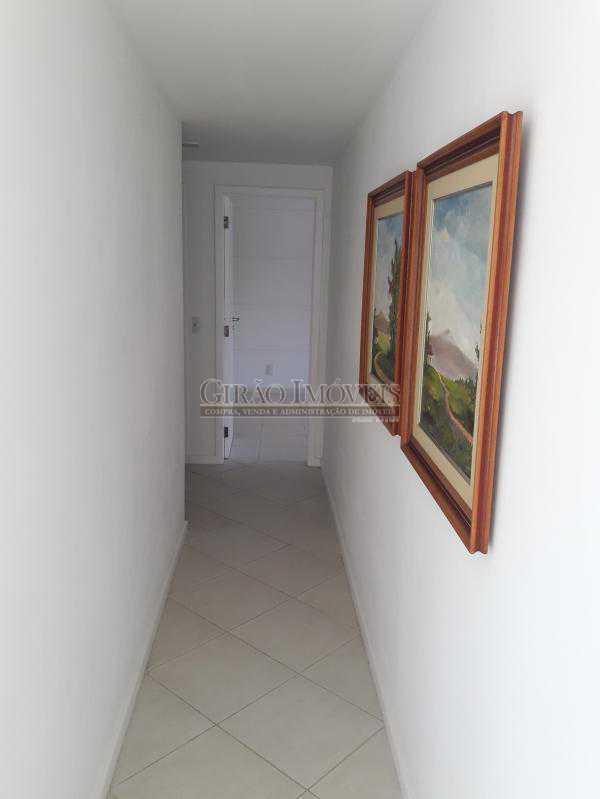 20191002_142310 - Excelente casa de luxo em Condomínio. - GICN40010 - 24