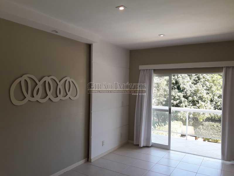 20191002_142333 - Excelente casa de luxo em Condomínio. - GICN40010 - 25