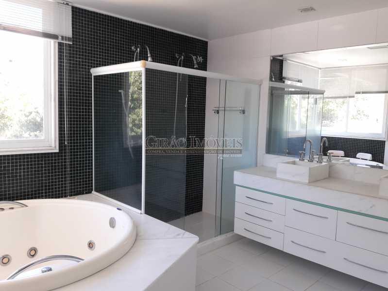 20191002_142415 - Excelente casa de luxo em Condomínio. - GICN40010 - 26