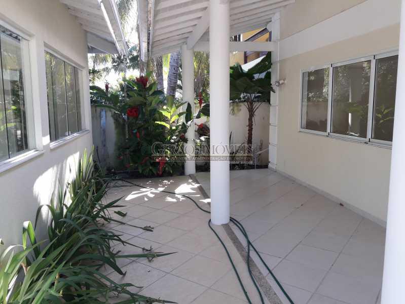 20191002_143750 - Excelente casa de luxo em Condomínio. - GICN40010 - 9