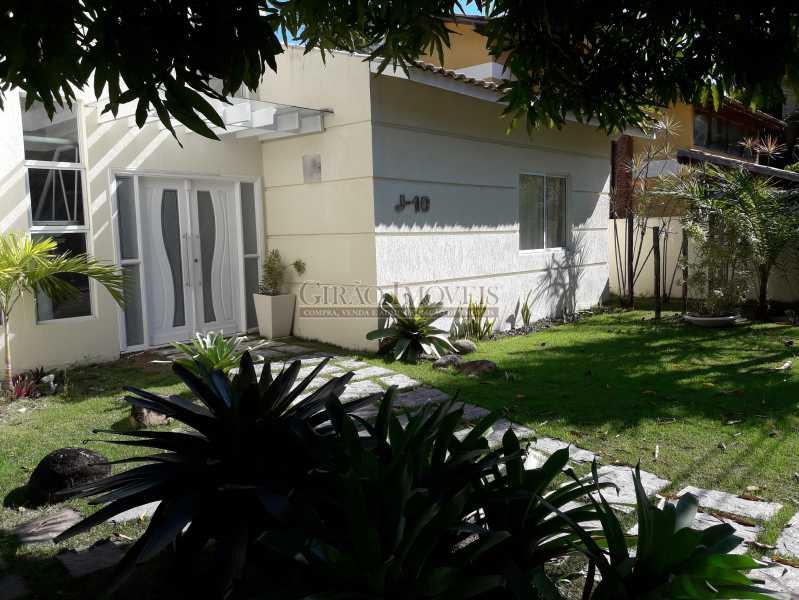 20191002_144144 - Excelente casa de luxo em Condomínio. - GICN40010 - 3