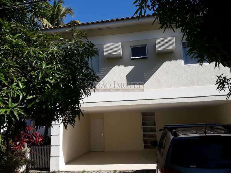 20191002_144202 - Excelente casa de luxo em Condomínio. - GICN40010 - 4