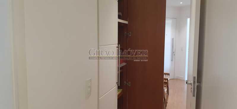 12 - Apartamento À Venda - Barra da Tijuca - Rio de Janeiro - RJ - GIAP31335 - 13