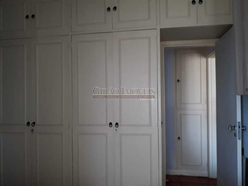 3 - Apartamento À Venda - Ipanema - Rio de Janeiro - RJ - GIAP21143 - 10