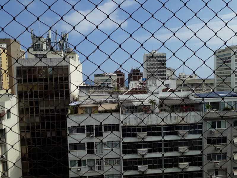 13 - Apartamento À Venda - Ipanema - Rio de Janeiro - RJ - GIAP21143 - 8