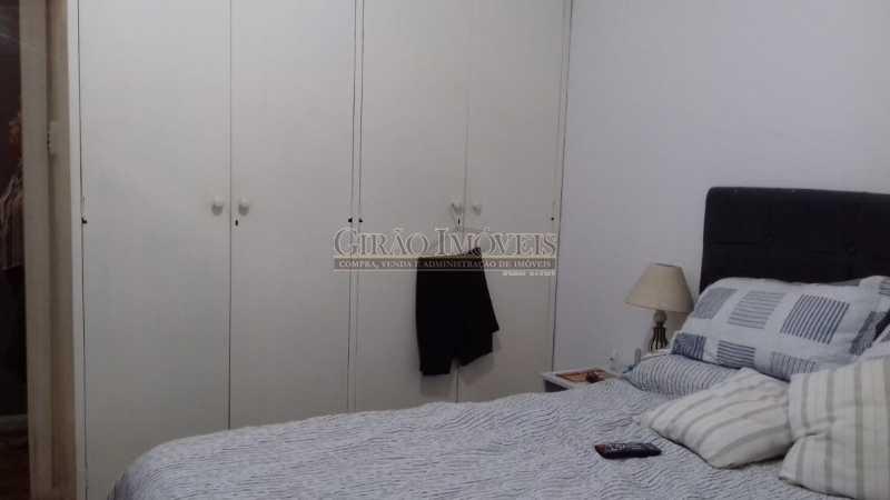 10 - Apartamento À Venda - Copacabana - Rio de Janeiro - RJ - GIAP31356 - 7