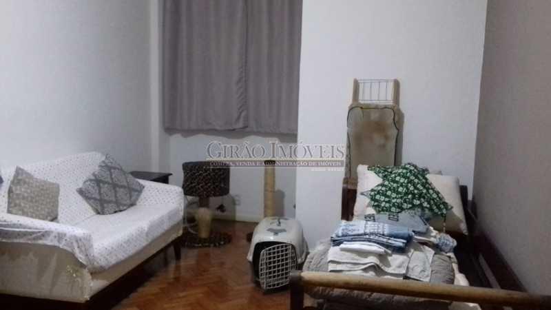 11 - Apartamento À Venda - Copacabana - Rio de Janeiro - RJ - GIAP31356 - 12