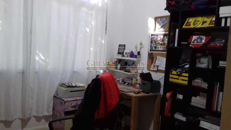 13 - Apartamento À Venda - Copacabana - Rio de Janeiro - RJ - GIAP31356 - 14