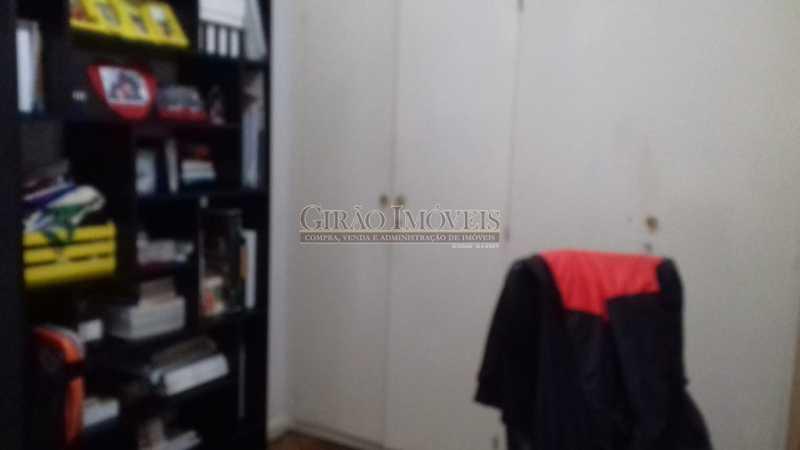14 - Apartamento À Venda - Copacabana - Rio de Janeiro - RJ - GIAP31356 - 15