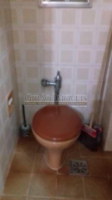 19 - Apartamento À Venda - Copacabana - Rio de Janeiro - RJ - GIAP31356 - 20